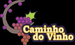 Caminho do Vinho |Site Oficial do Caminho do Vinho de São José dos Pinhais.