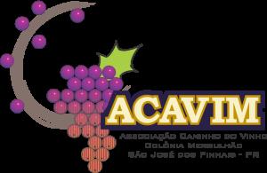 logo acavim2