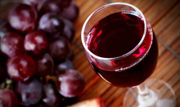 Benefícios do Vinho Tinto que você não sabia caminho do vinho