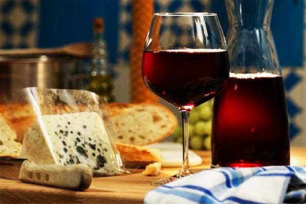 Como harmonizar vinhos e queijos caminho do vinho