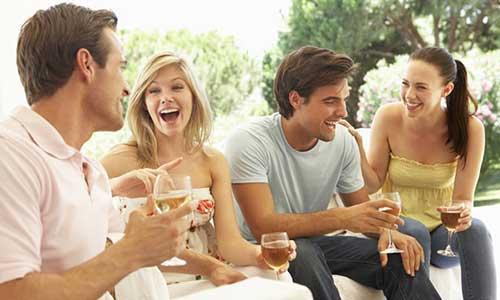 A-nova-geração-de-amantes-de-vinho-no-Brasil-Caminho-do-Vinho
